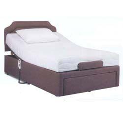 Sherborne-Dorchester-Adjustable-Bed-207.jpg