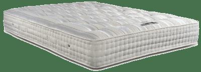 Sleepeezee mattress