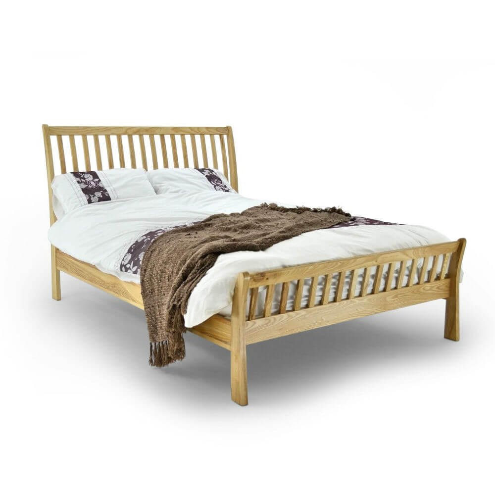 Strong Beds for the Obese & Big People