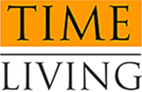 Time Living