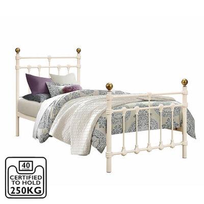 Birlea Atlas Bed Frame