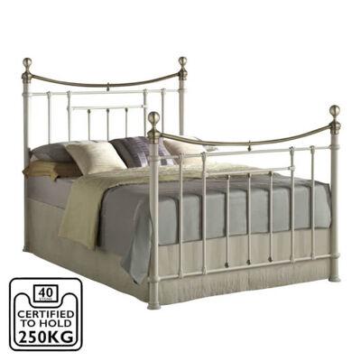 Birlea Bronte Bed Frames