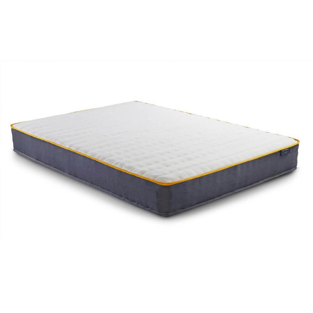 Birlea SleepSoul Comfort Mattress