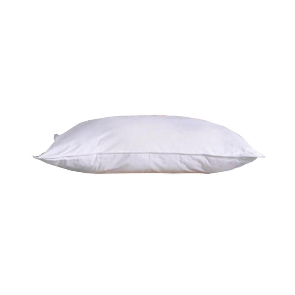 Euroquilt Suprelle Fresh Eco Tencel Pillow