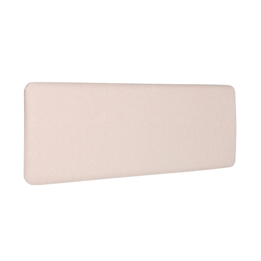Healthbeds Claire Headboard Double