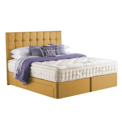 Hypnos Alvescot Pillow Top Divan Bed Single