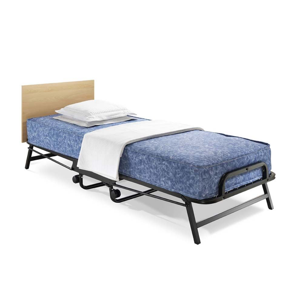 Jay-Be Crown Windermere Folding Bed Single Folding Bed