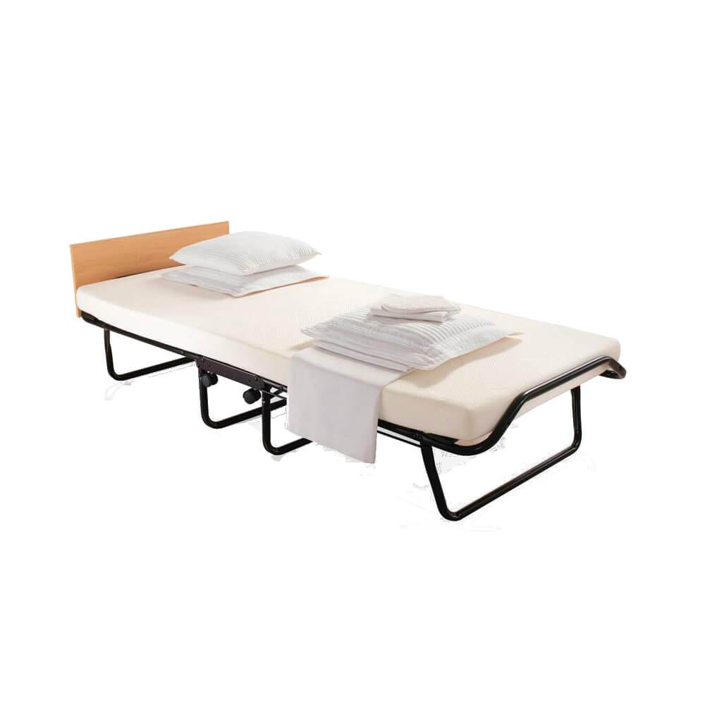 Jay-Be Jubilee Memory Foam Folding Bed