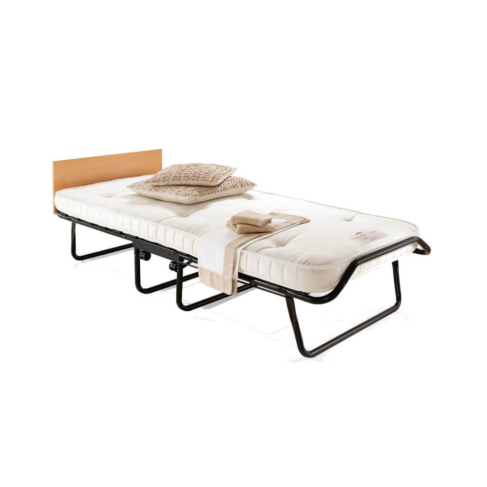 Double Folding Bed Jay-Be Jubilee Pocket Sprung Folding Bed
