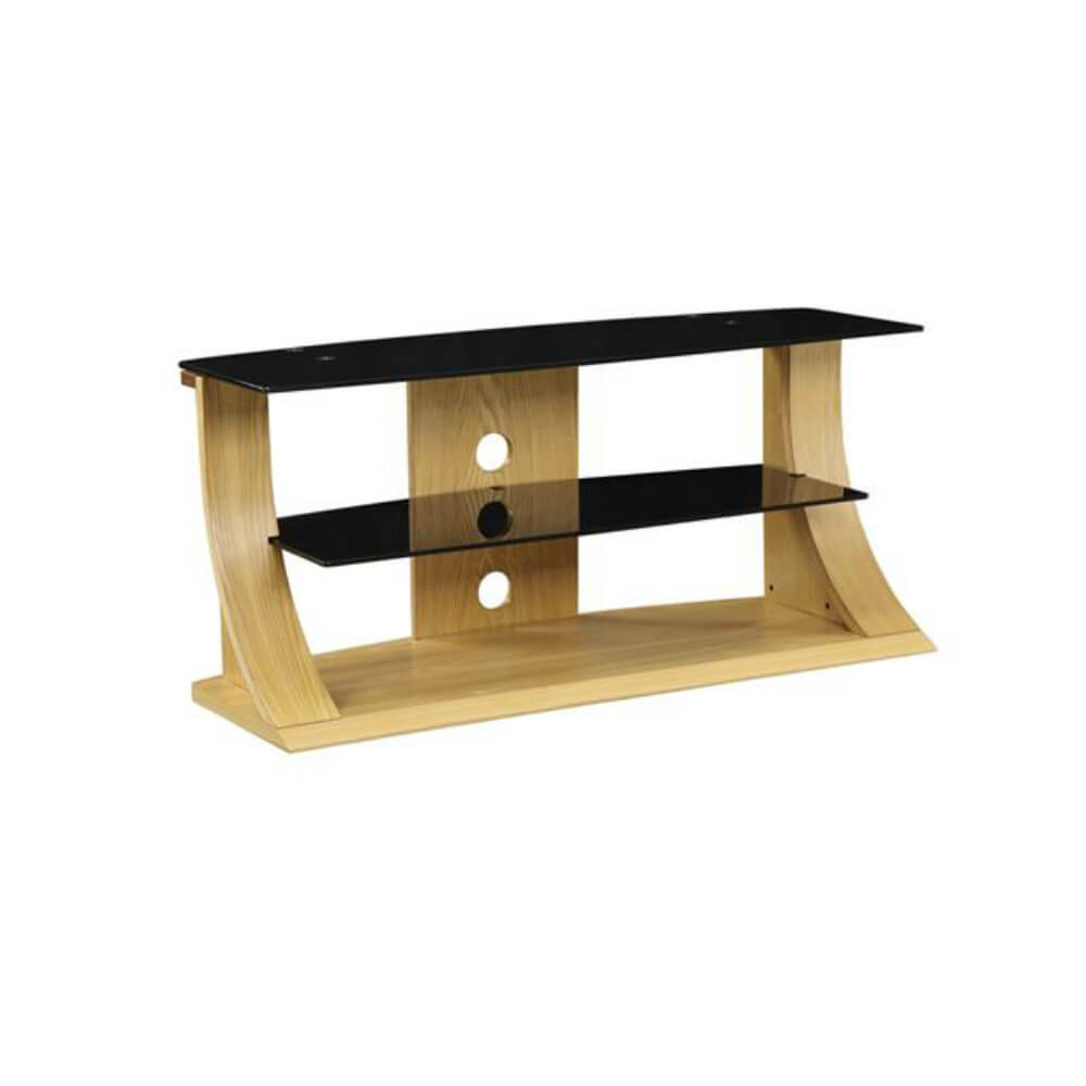 Jual Curve Oak JF201-1100 TV Stand