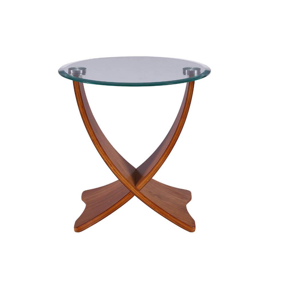 Jual Siena JF309 Lamp Table