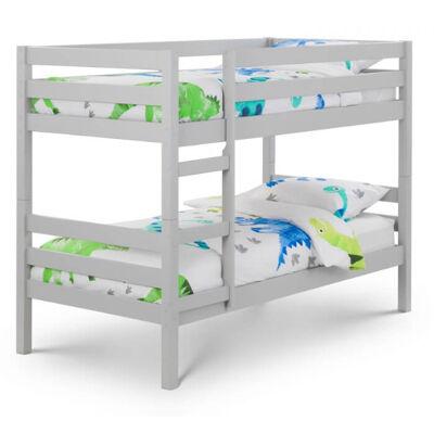 Julian Bowen Camden Bunk Beds