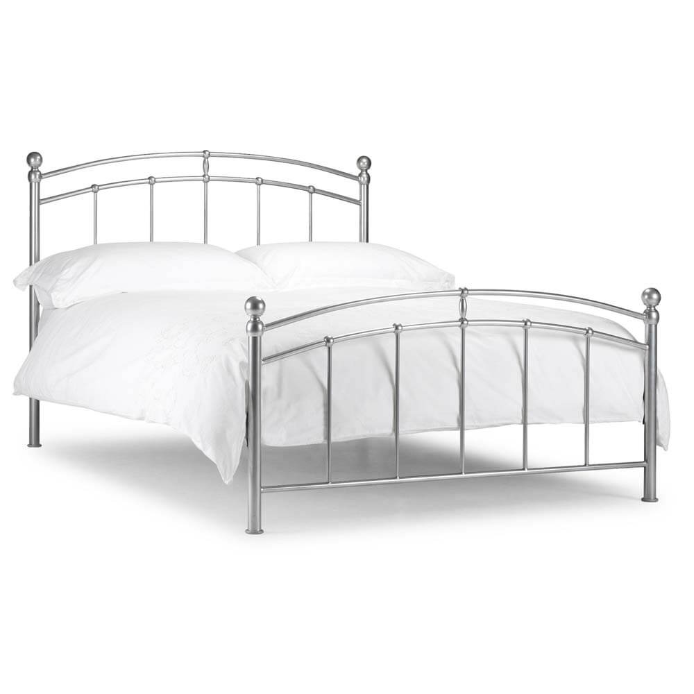 Julian Bowen Chatsworth Bed Frame