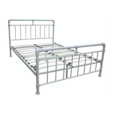 Pippa Bed Frame