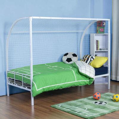Soccer Bed Frame
