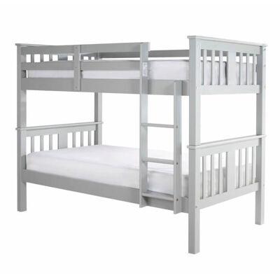 Verona Bunk Beds Single
