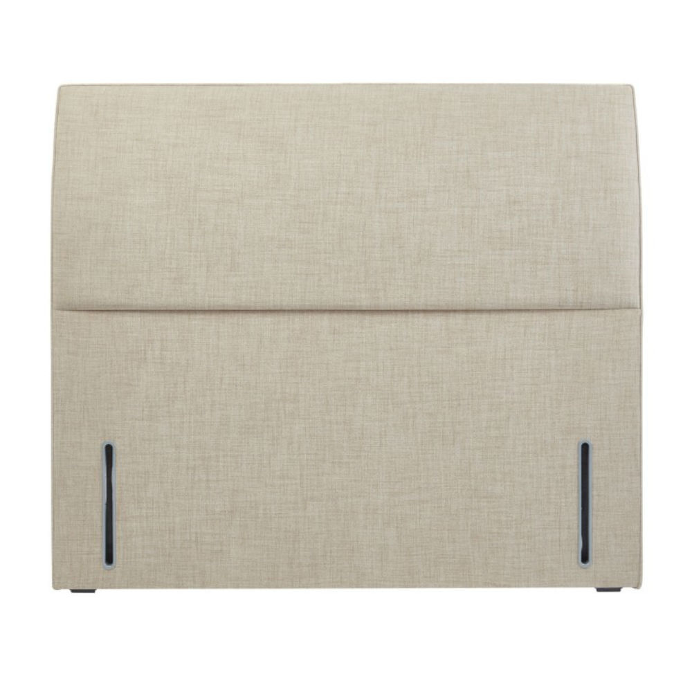 Super King Size Relyon August Extra Height Headboard