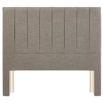 Super King Size Relyon Baronial Extra Height Headboard