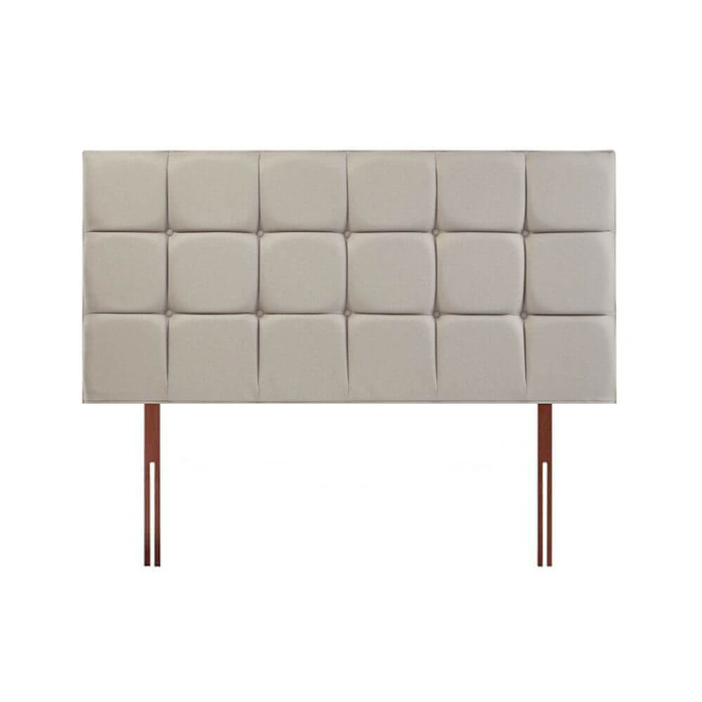 Super King Size Relyon Consort Bed Fix Headboard