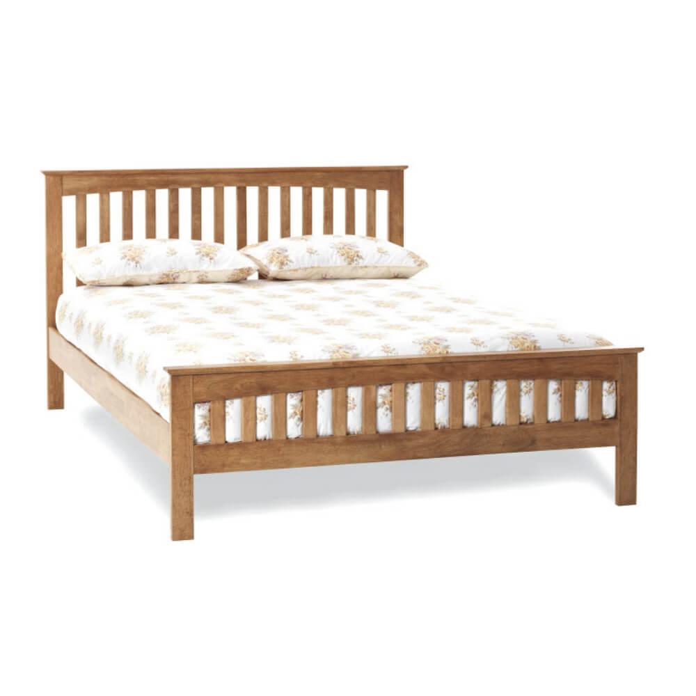 Serene Amelia Bed Frame Super King Size
