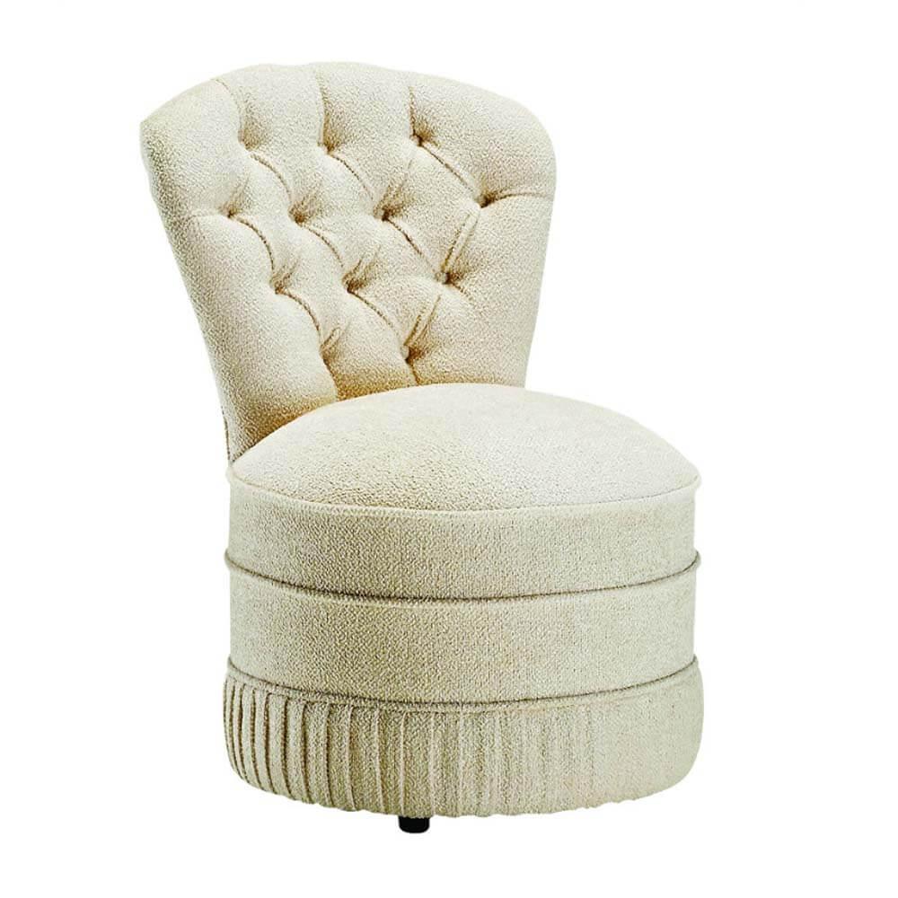 Stuart Jones Roma Chair