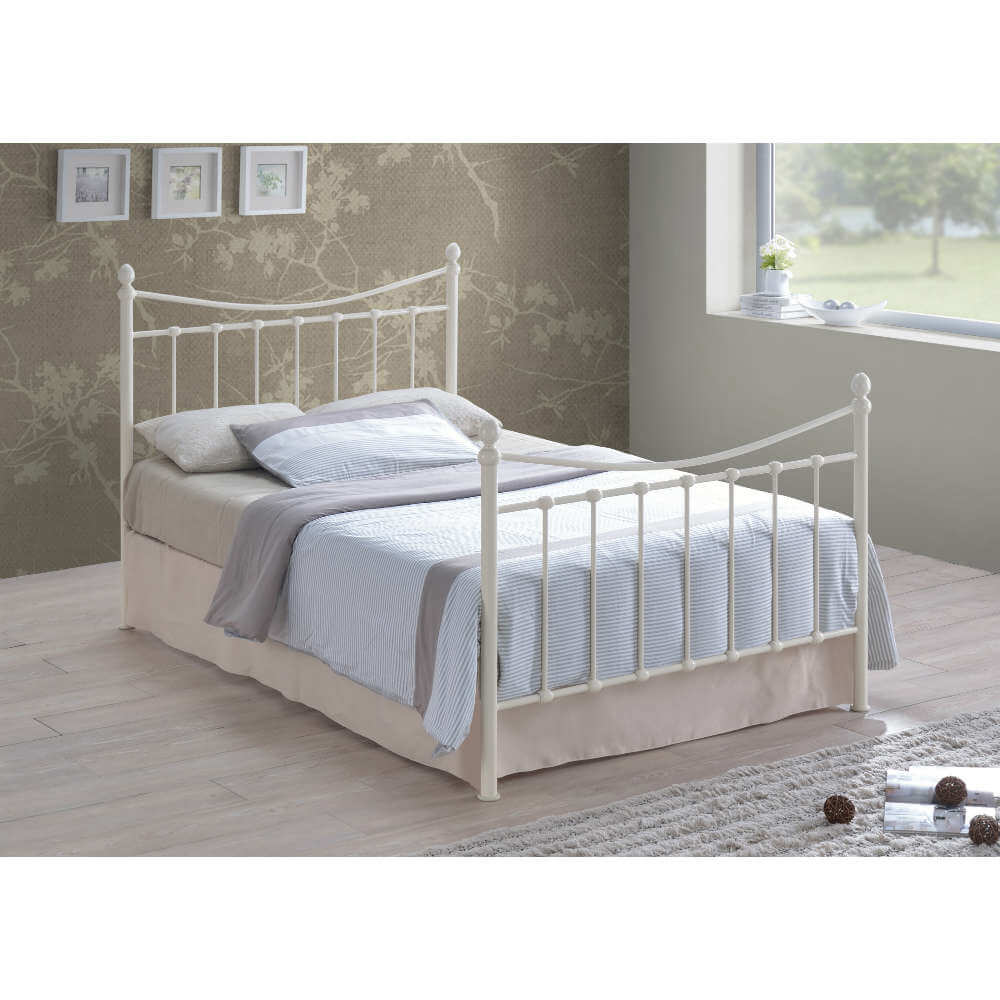 Time Living Alderley Bed Frame