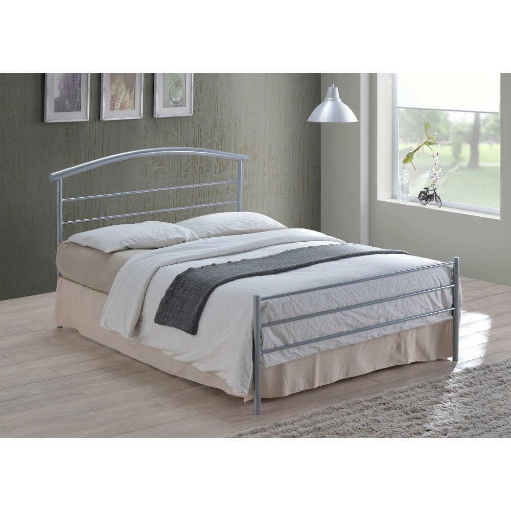 Double Time Living Brennington Bed Frame