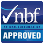 NBF Approved