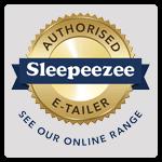 Sleepeezee Etailer