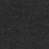 Hypnos Tweed Charcoal 801