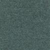 Hypnos Tweed Dark Green 601