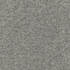 Hypnos Tweed Grey 803
