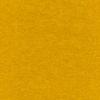 Hypnos Tweed Mustard 400