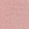 Hypnos Tweed Rose 700