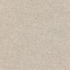 Hypnos Tweed Stone 805