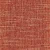 Hypnos Cedar Orange 19330