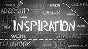 Recruiting Millennials: 5 Ways Organizations Can Attract Fresh, Top Talent (Guest Blog)