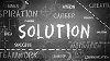 3 Ways Tech Can Help Your HR Team (Guest blog)