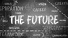 7 Ways the Future of Work Will Change the Role of HR (Guest blog)