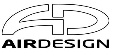 Air_design_Logo