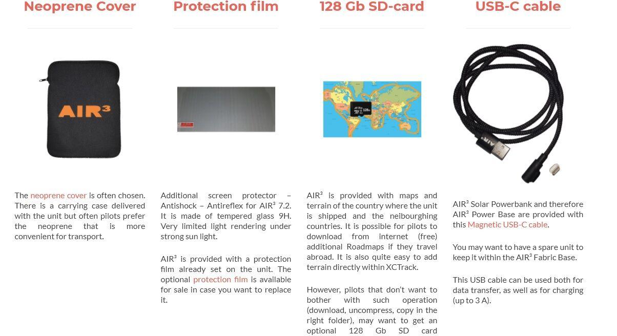 Air_3.7_128_card