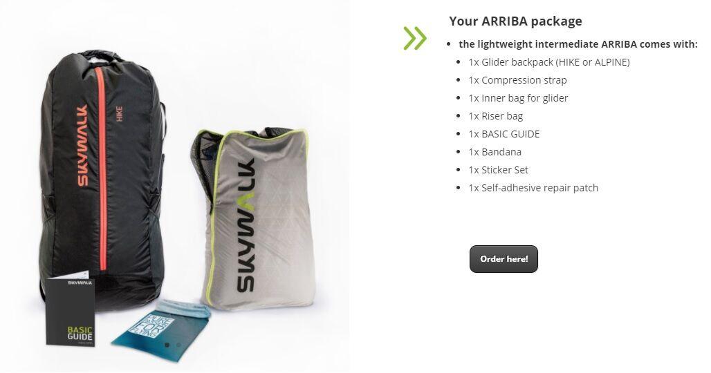 Arriba4_Package