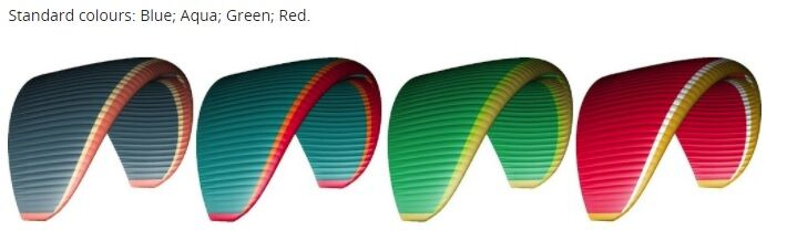 Mentor6_Colours