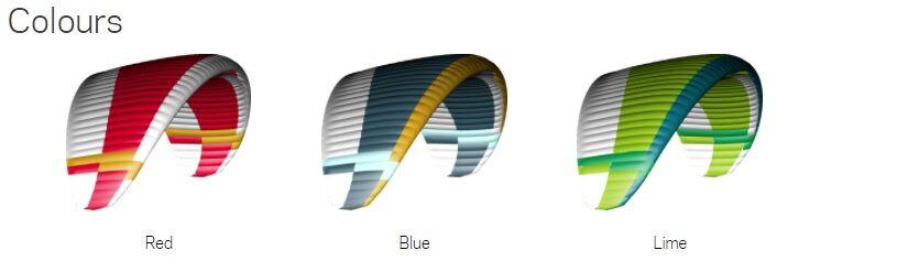 Ion_6_Colours