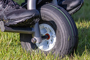 Trike_Hubs_and_Tyres