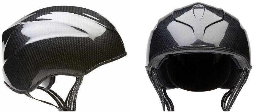 Nerv_Helmet