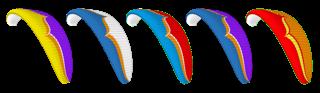 Swift 5 Fly Spain