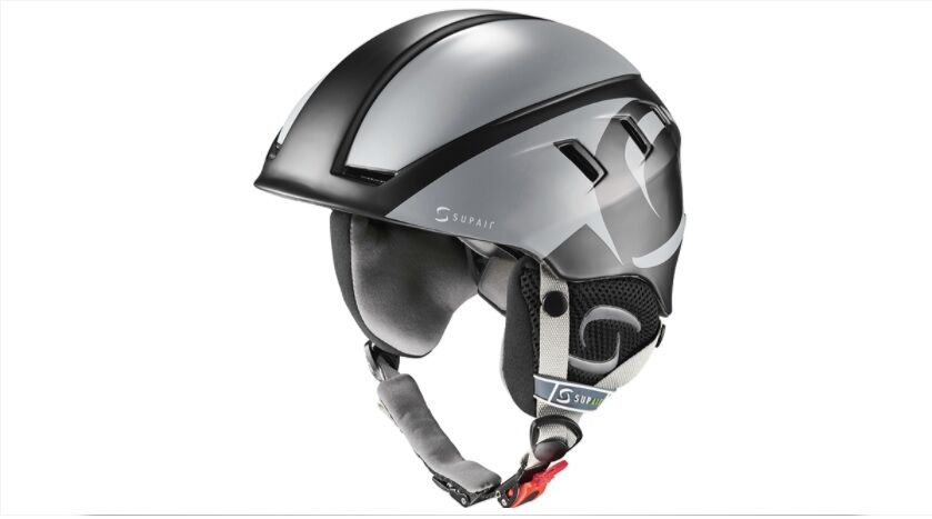 SupAir_Pilot_Helmet_Black