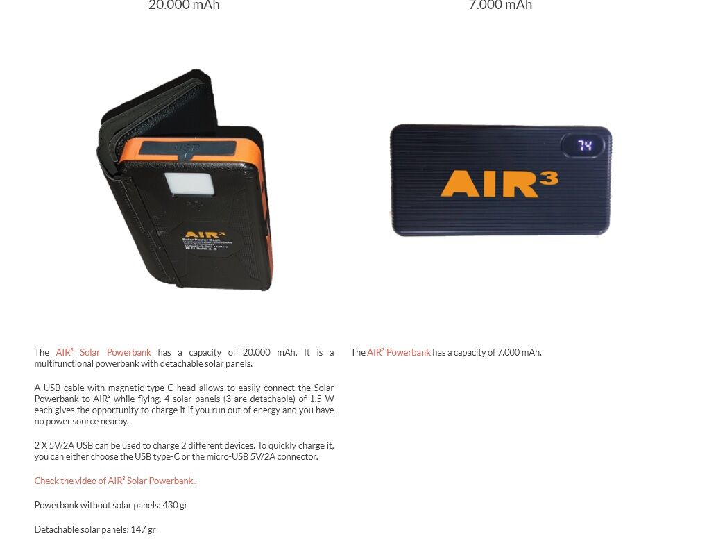 Air_3.7_Powerbank
