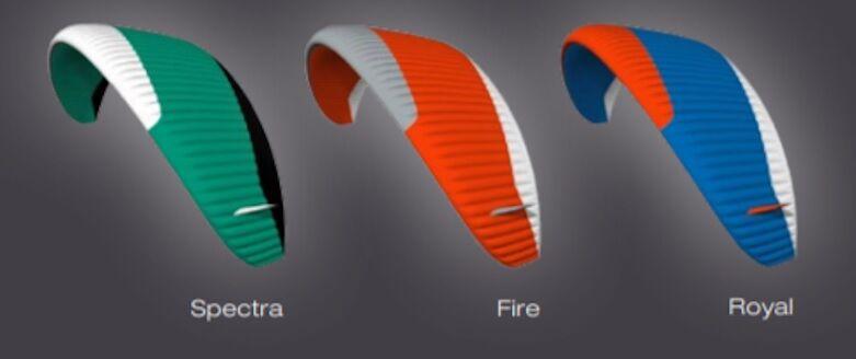 Sigma11_Colours